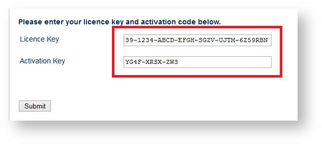 macrium reflect 7 licence key