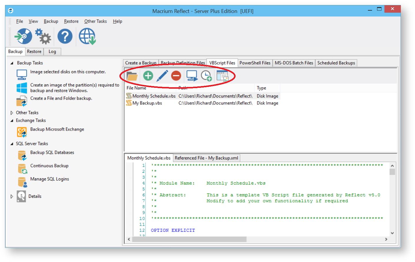 Macrium redeploy download avg 2019 free download windows 7