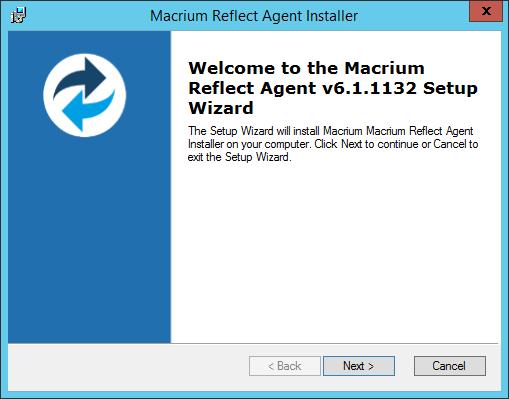 macrium reflect 64